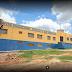 CNEC fechará as portas após 47 anos de atuação em Canindé