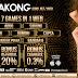 Wsakong Agen BandarQ Judi Sakong Online