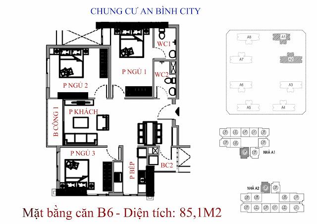 can-ho-b6-chung-cu-an-binh-city