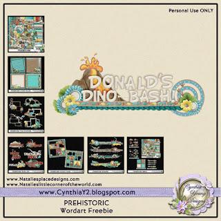 https://2.bp.blogspot.com/-yRkENIl5QhU/XILrQz9iMmI/AAAAAAAAFvk/L2LNCj8Zp1g0W_A5-IEPtmRDEUxZZRZ9ACLcBGAs/s320/CYD-Donald-Dino-Bash-WA-Add.jpg
