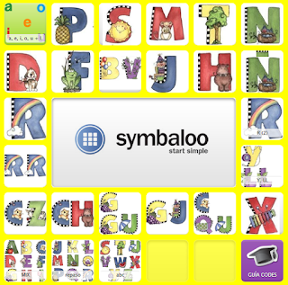 https://www.symbaloo.com/mix/lecturacodes