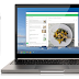 Have any Android app on ChromeOS with new ChromeOS-APK tool