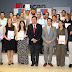 Gobierno entrega recursos a emprendedores de la provincia de Osorno
