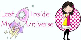 http://libririflessi.blogspot.com/2015/07/presentazione-lost-inside-my-universe.html