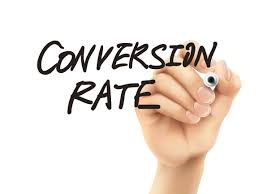 Conversion Rate Optimization Sebagai Salah Satu Layanan Digital Marketing