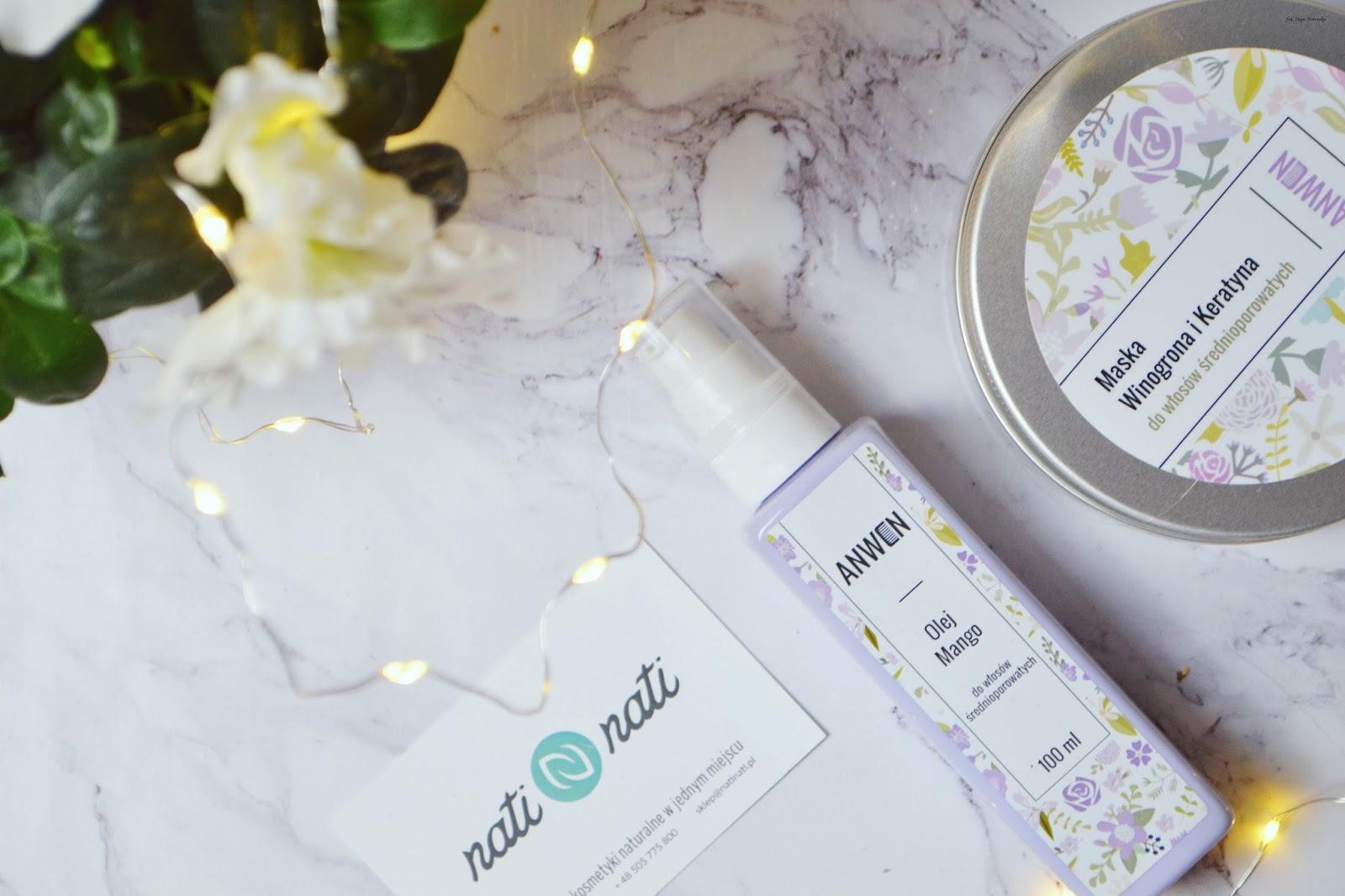 gdzie tanio kupować naturalne kosmetyki ?