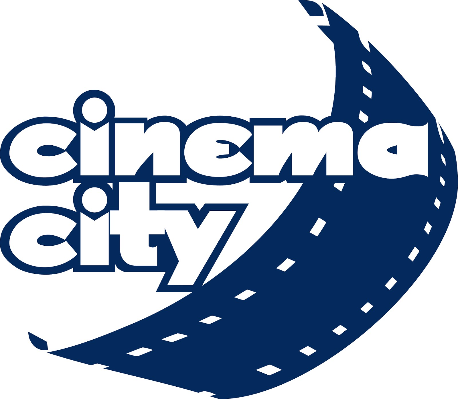 # Embaixadora Cinema City