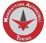 Logo MAT marca de autos
