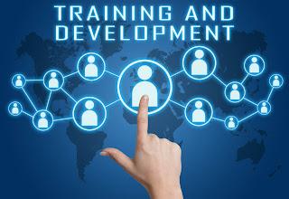 Pelatihan-SDM-Perusahaan-Pelatihan-SDM-Terbaik-Pelatihan-Pengembangan-Pelatihan-Motivasi-Pelatihan-Perusahaan-1