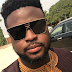 'Naija is full of miserable people' - Davido's brother, Adewale calls out Nigerians in support of taxify driver accused of rape/kidnap