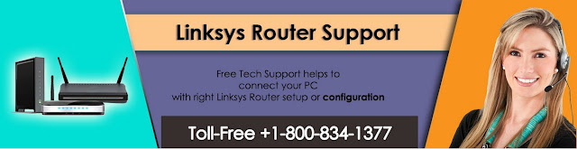 http://www.free-tech-support.com/linksys-router-support-number