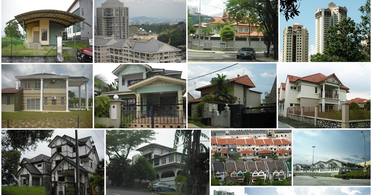 ein neues leben in malaysia leben und arbeiten in malaysia wie wohnt man hier. Black Bedroom Furniture Sets. Home Design Ideas