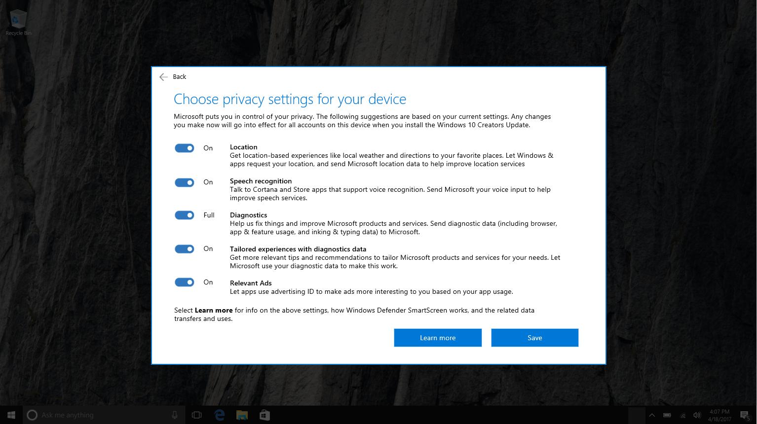 Impostazioni-Privacy-nuove-Creators-Update