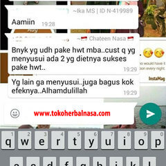 testimoni-hu-whang-tea-herbal-nasa