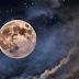 Se aproxima la Super Luna y lluvía de meteoros más impresionante en los últimos 50 años... no te la puedes perder este noviembre: