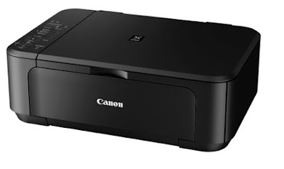 Canon PIXMA MG2270 Driver & Software Download For Windows, Mac Os & Linux