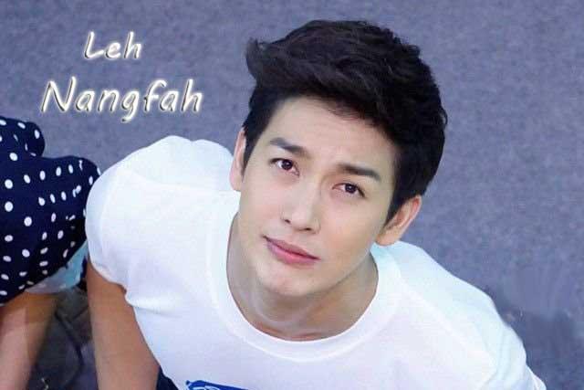Sinopsis Drama Thailand Leh Nangfah Episode 1-28 (Lengkap)