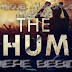 Dimitri Vegas, Like Mike & Ummet Ozcan Ft Pitbull - The Hum Quiere Bebida (Miguel Madurga Edit)