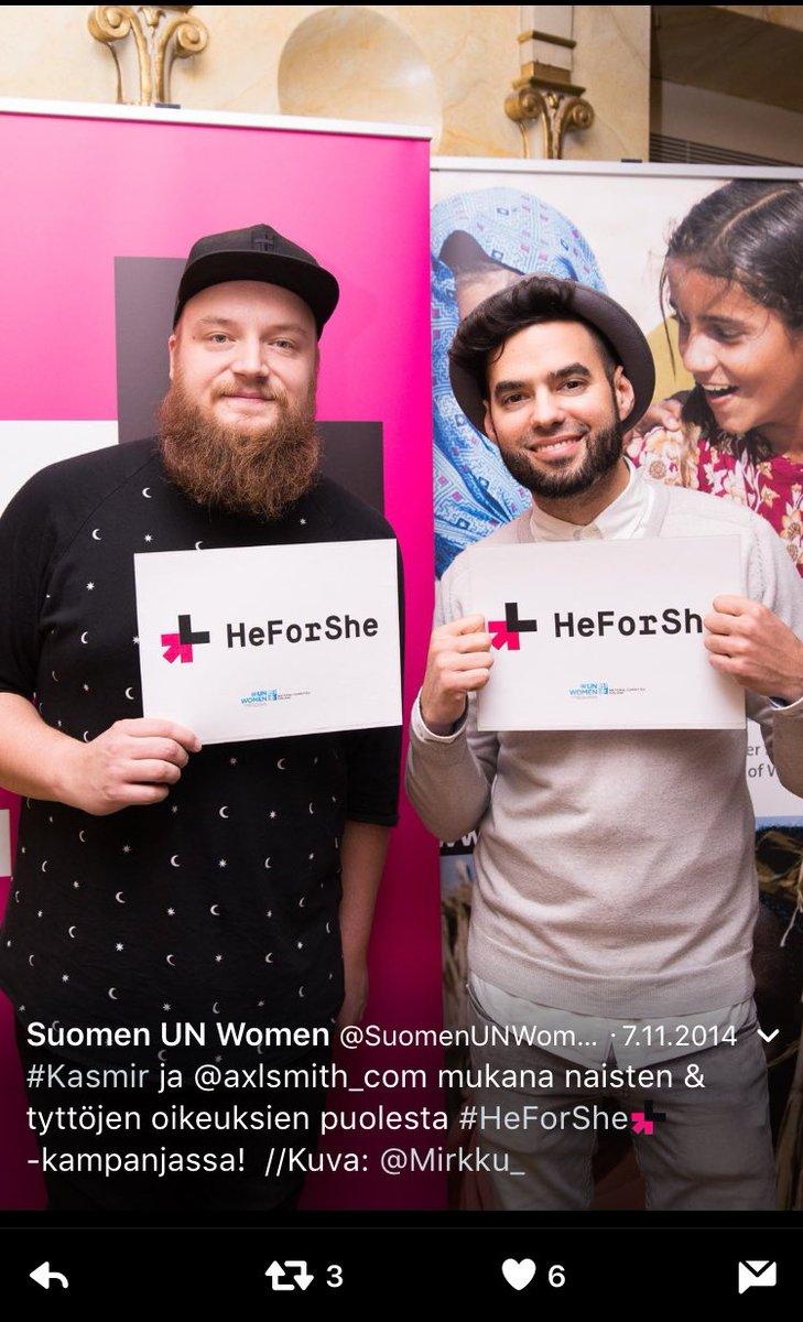 naiset etsivät miehiä live sexi