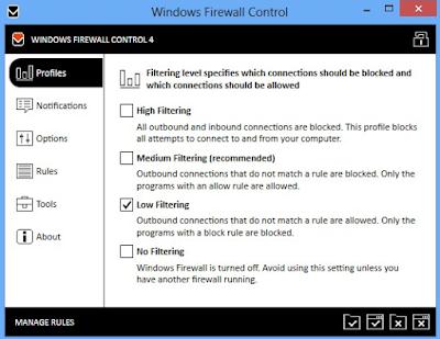 http://www.softexiaa.com/2017/02/windows-firewall-control-4930.html