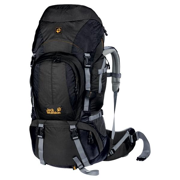 outdoor shoppe malaysia backpack jack wolfskin denali 65 women rucksack. Black Bedroom Furniture Sets. Home Design Ideas