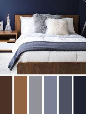 Tricks Choosing Home Paint Like a Pro