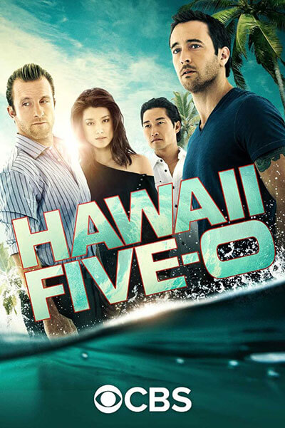Baixar Hawaii Five 0 7ª Temporada Legendado