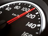 20 Tips Meningkatkan Kecepatan Loading Website atau Blog