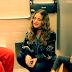 """Começou a divulgação! Jojo, Alessia Cara e JinJoo, do DNCE, numa versão acústica de """"I Can Only."""""""