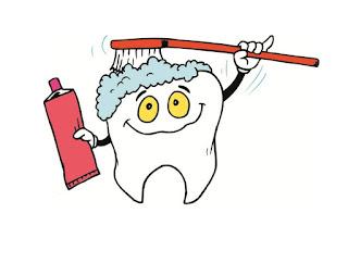 Sindpd lança iniciativa para arrecadar produtos de higiene bucal em Araraquara