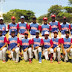 Escogen equipo dominicano irá a Serie Mundial Cal Ripken Jr.