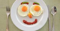 Dieta Atkins: fa davvero dimagrire?