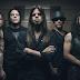 Queensrÿche presenta tema de su nuevo disco