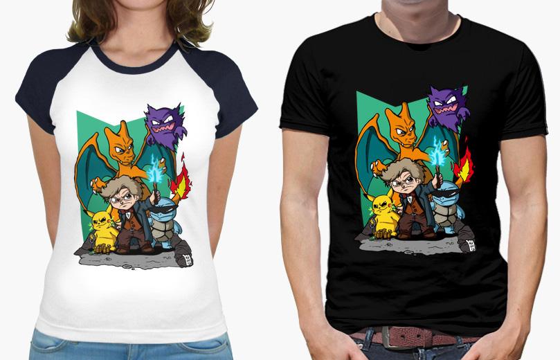 http://www.latostadora.com/kugoartwork/dibujos/704808