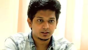 Managaram movie director interview