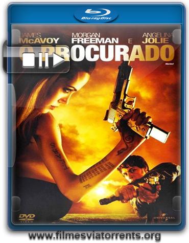 AVI DVDRIP 3 OS PROCURADOS FILME MADAGASCAR DUBLADO BAIXAR