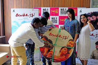 Kaala Koothu Tamil Movie Audio Launch Stills  0005.jpg