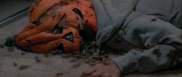 Xem Phim Halloween 3: Thời Đại Của Phù Thủy - Halloween Iii: Season Of The Witch - NhaPhim.com