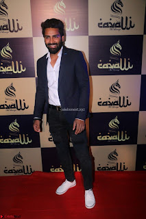The Launch Of Cavali The Lounge (15).JPG