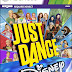 Just Dance Disney Party 2 XBOX360 free download full version