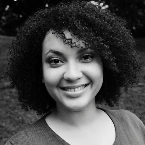 "Meet Alternative Singer ""Angelica Collado"" from Brooklyn, New York"