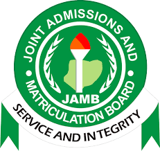 Jamb no record found