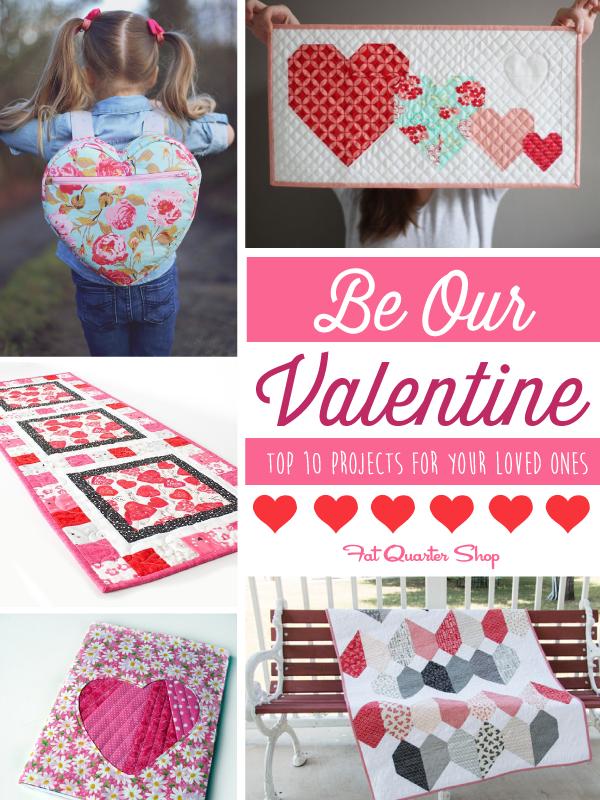 https://2.bp.blogspot.com/-ySCCBK86J88/VrUIIqraF5I/AAAAAAAAkyg/6DilGvfJhKs/s1600/Valentine%2527s-Day-projects.png