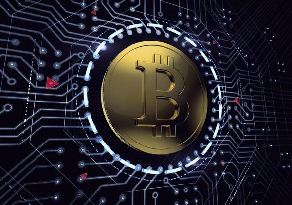 Giá bitcoin hôm nay 25/10: Trượt dài với đà giảm giá sâu