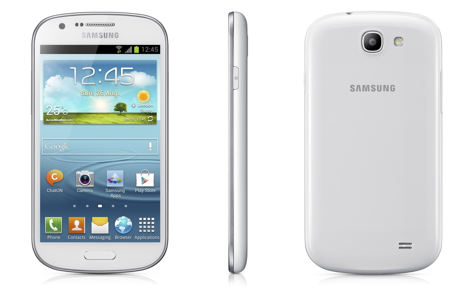 samsung android gt i8730 drivers - FREE ONLINE