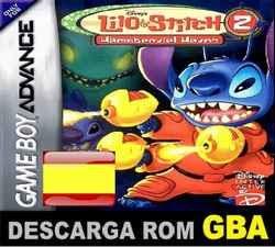 roms gba español descarga directa
