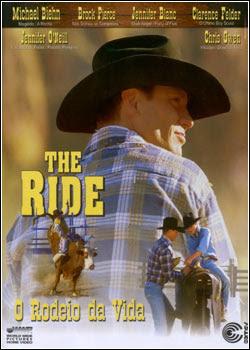 The Ride O Rodeio Da Vida resize Download   The Ride   O Rodeio da Vida DVDRip   Dublado