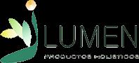 Lumen-Productos-Holisticos-logo