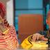 """Macklemore divulga clipe de """"Marmalade"""" com Lil Yachty"""