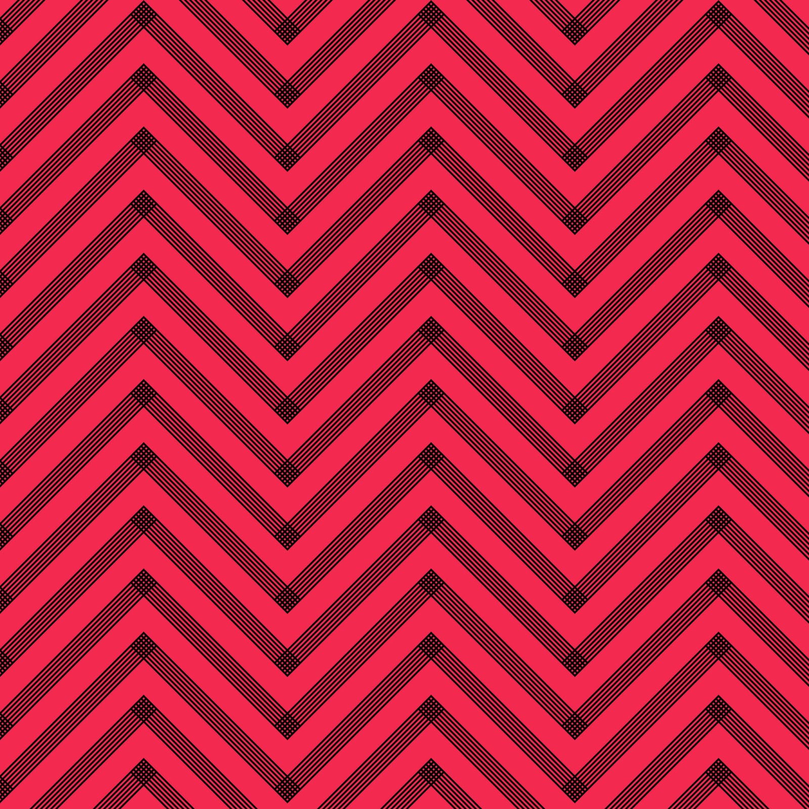 Doodlecraft: Free Sketchy Chevron Background FREEBIES!